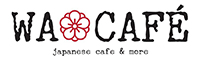 Wa Café