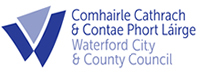 Waterford City and Country Council