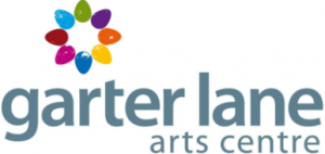 Garter Lane Arts Centre