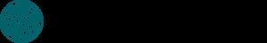 山陰日本アイルランド協会