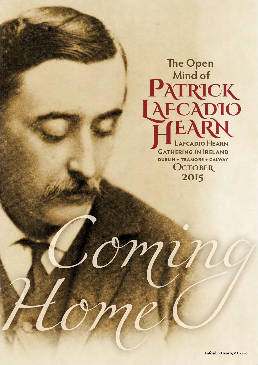hearn2015_leaflet_1