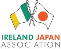 Ireland Japan Association